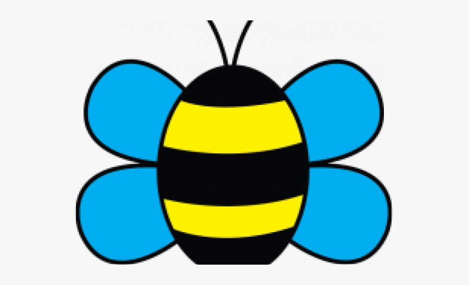 Drawn bee drawing draw. Bumblebee clipart simple