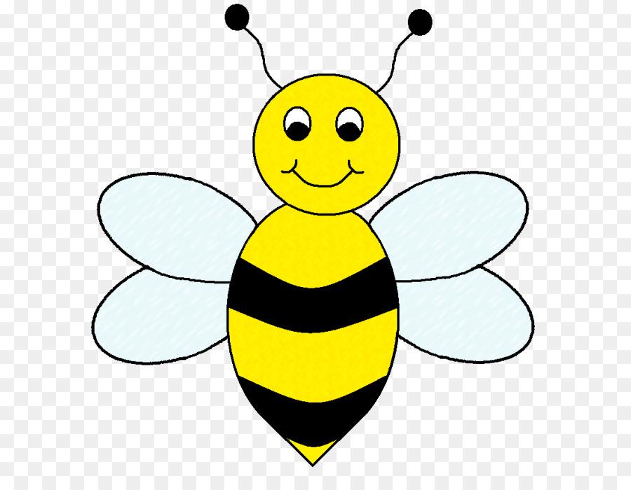 Bees clipart honey bee. Bumblebee clip art png