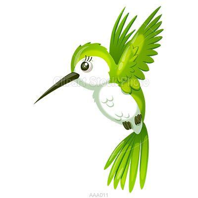 Clip art royalty free. Bees clipart hummingbird