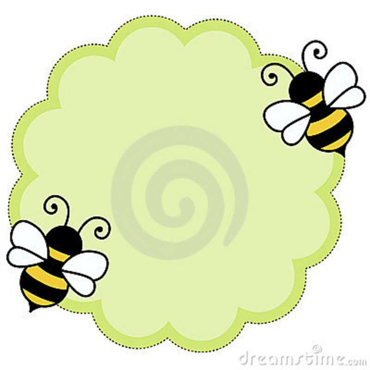 best abejas images. Bees clipart pollinator