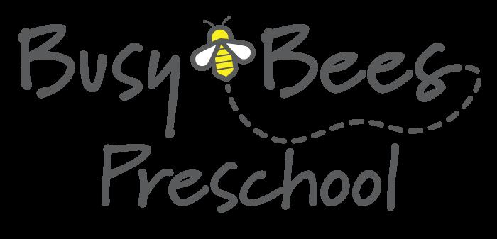 Busy abbeville presbyterian church. Bees clipart preschool