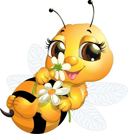 Bees clipart queen bee. Silhouette at getdrawings com