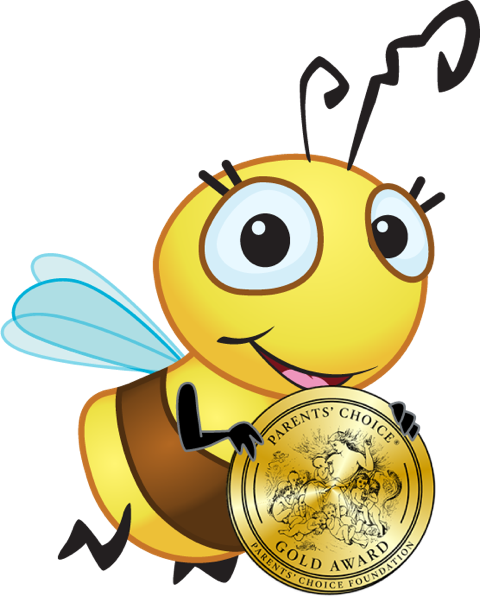 Reader bee home socxs. Bees clipart reading