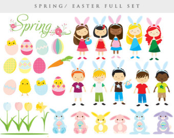 Bees clipart spring. Honey clip art bumblebees