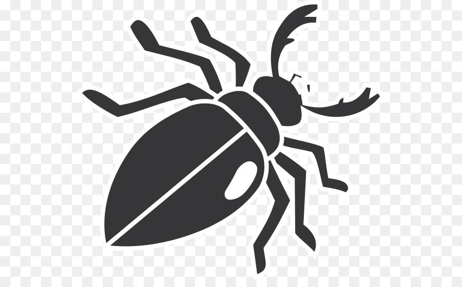 Dung clip art cliparts. Beetle clipart bettle