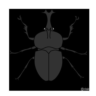 clip art clipartlook. Beetle clipart bettle