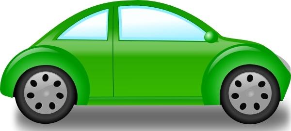 Clip art free vector. Beetle clipart car