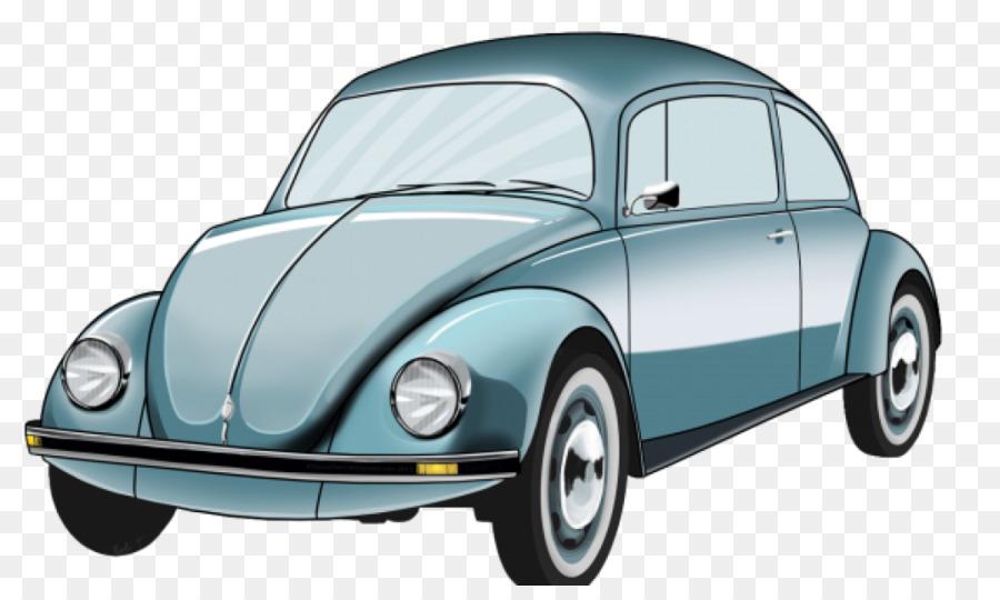 Volkswagen new clip art. Beetle clipart car