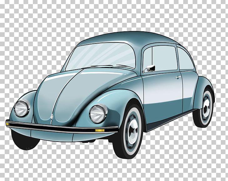 Volkswagen new group . Beetle clipart car
