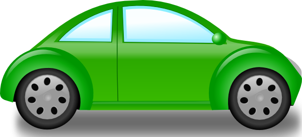 Beetle car clip art. Clipart cars