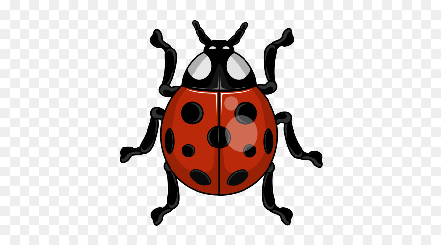 Beetle clipart computer. Ladybird png download free
