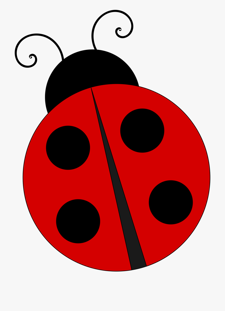 Ladybug clipart lady beetle. Clip art bug royal