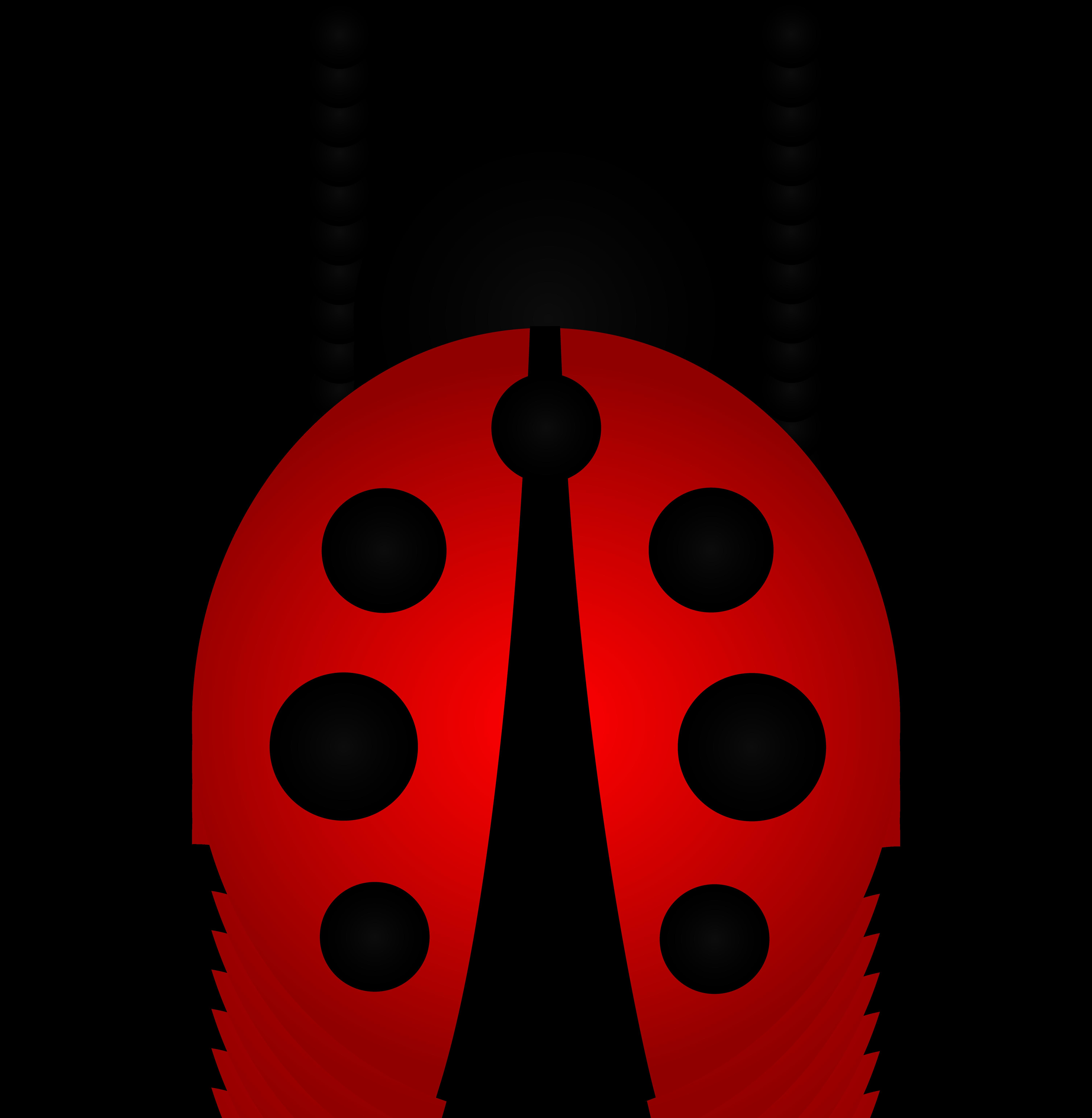 Little red clip art. Ladybug clipart let's celebrate