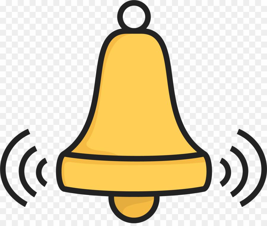 Ringing png download . Bell clipart bell ringer