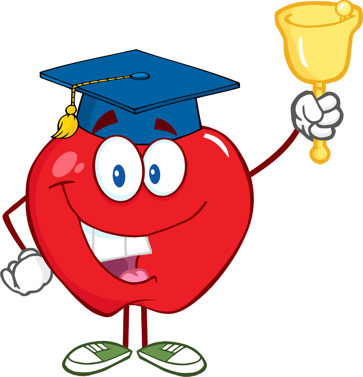 Amy brown science biology. Class clipart classroom management