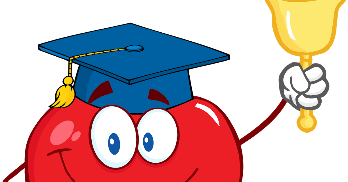 Amy brown science biology. Bell clipart bell ringer