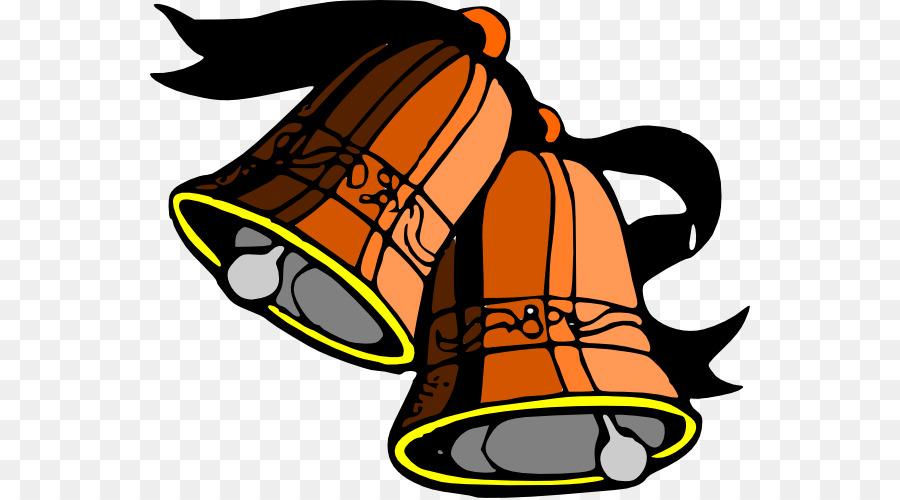 Church clip art cartoon. Boxing clipart bell