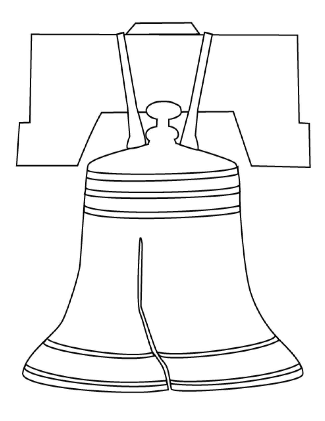 School drawing at getdrawings. Bell clipart easy