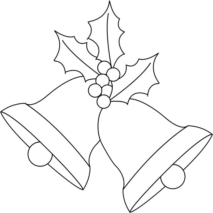Bell clipart easy.  collection of bells