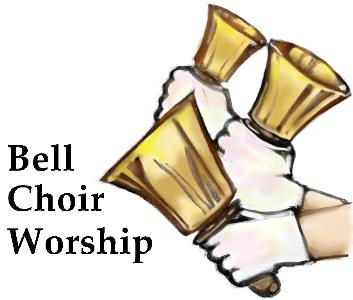 Bell clipart hand bell. Welcome to choir epc