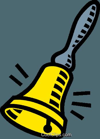 Handbell free download best. Bell clipart hand bell