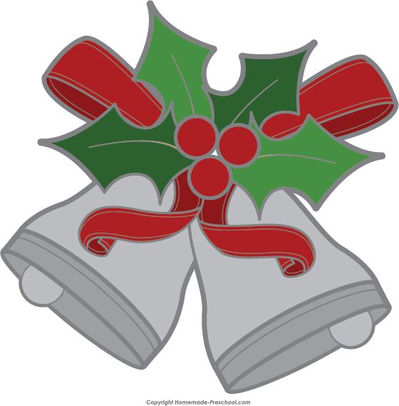 Free . Christmas clipart symbol