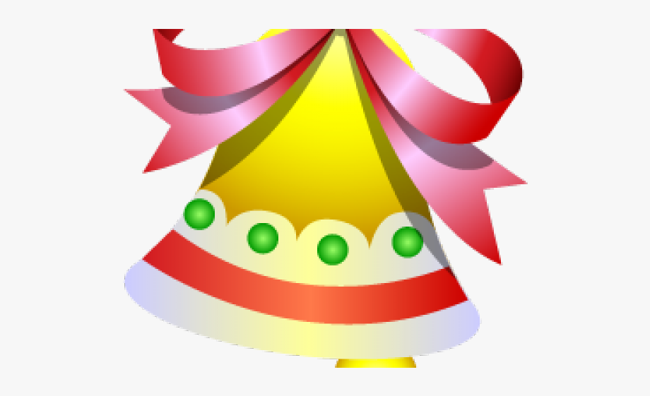 Bell clipart party. Icon free cliparts on