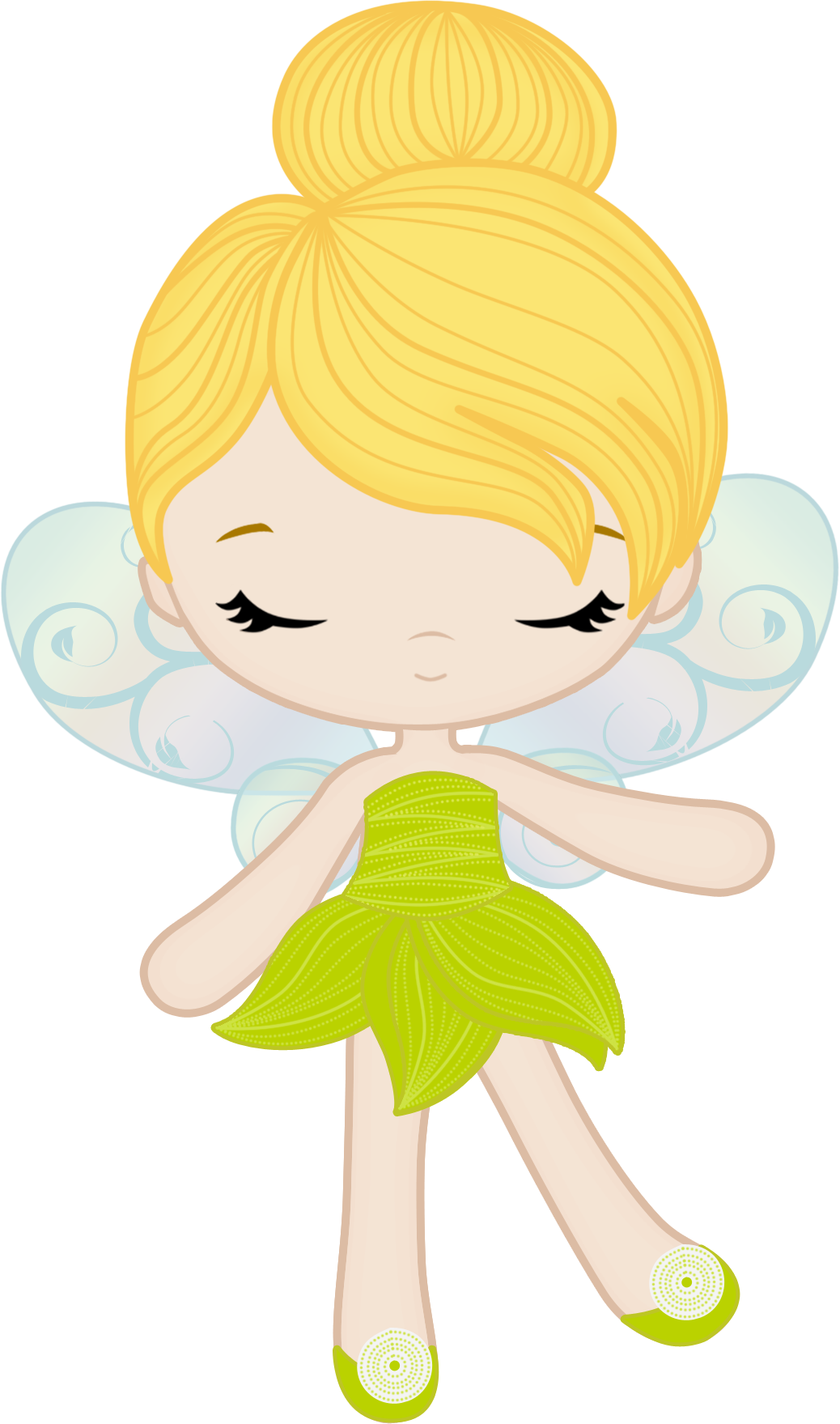 Tinkerbell clipart fairy chinese. Ib gndzqmjmosv png pinterest