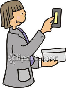 Doorbell . Bell clipart ring bell