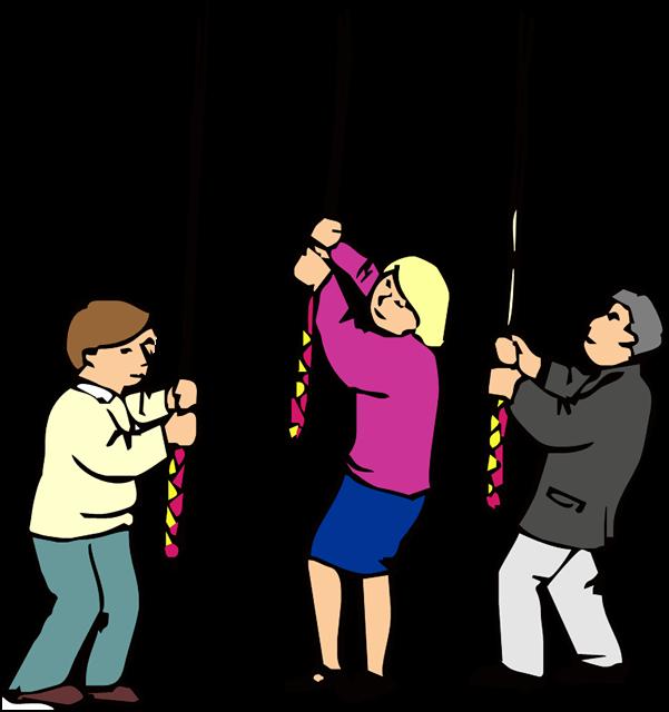 Practice sunderland minster bellringers. Bell clipart ringing bell