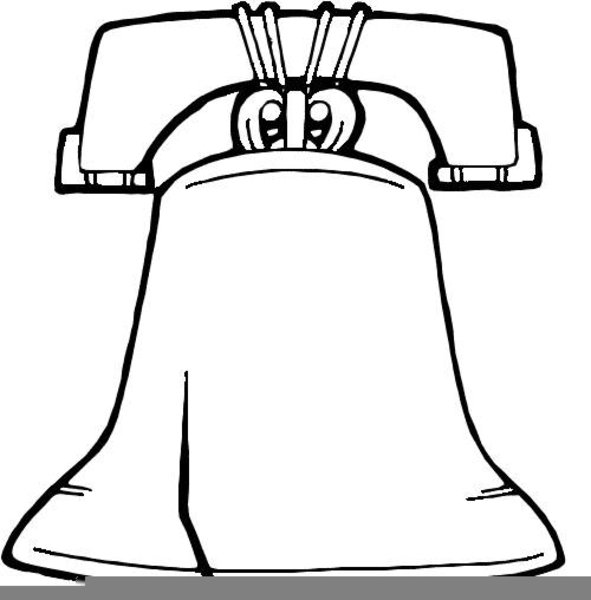 Liberty free images at. Bell clipart small bell