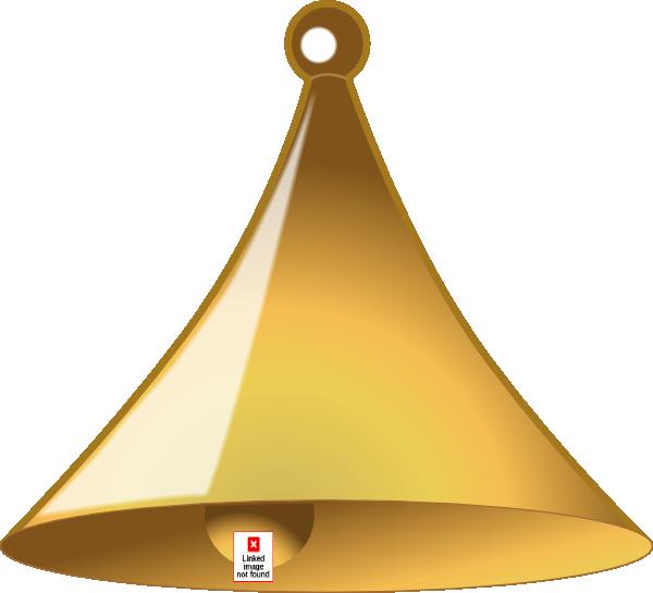 Clip art at clker. Bell clipart temple bell