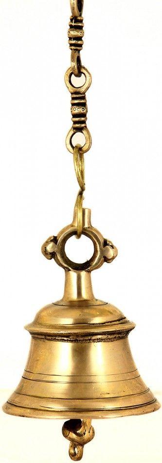 best nagasaki peace. Bell clipart temple bell