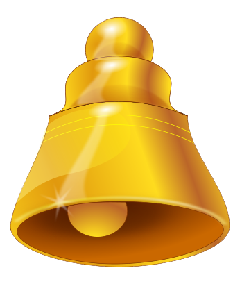Png transparent images all. Bell clipart temple bell