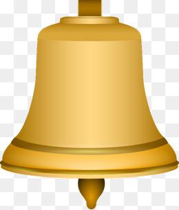Bell clipart temple bell. Alarm png vectors psd