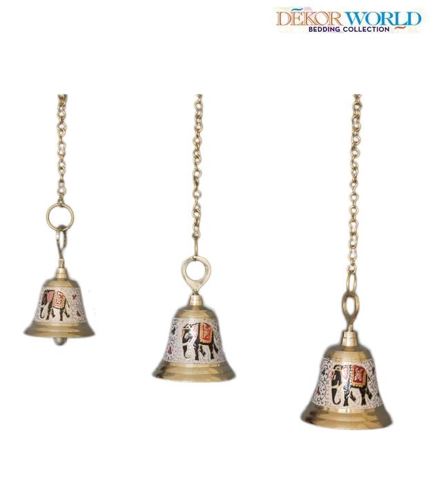 Decorative bells fascinating alina. Bell clipart temple bell