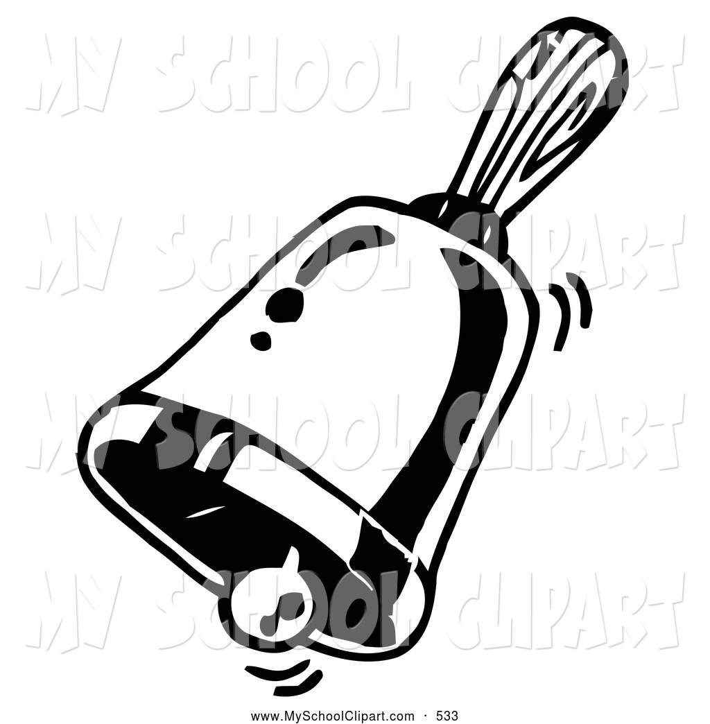 belle clipart black and white belle black and white transparent free for download on webstockreview 2020 belle clipart black and white belle