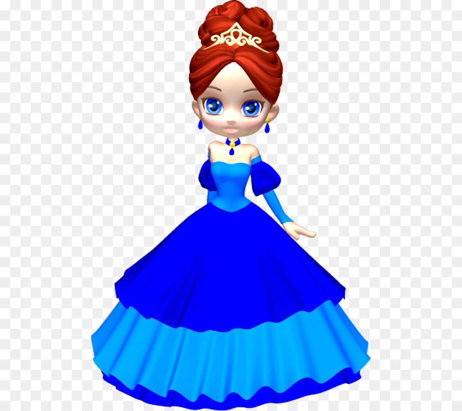 Princess , princess transparent background PNG clipart | HiClipart