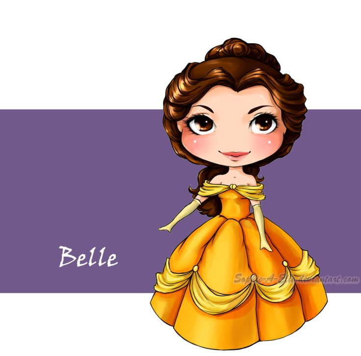 Belle clipart peasant.  best beauty and