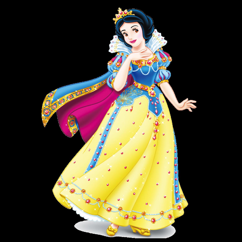 Snow white magic mirror. Belle clipart prince