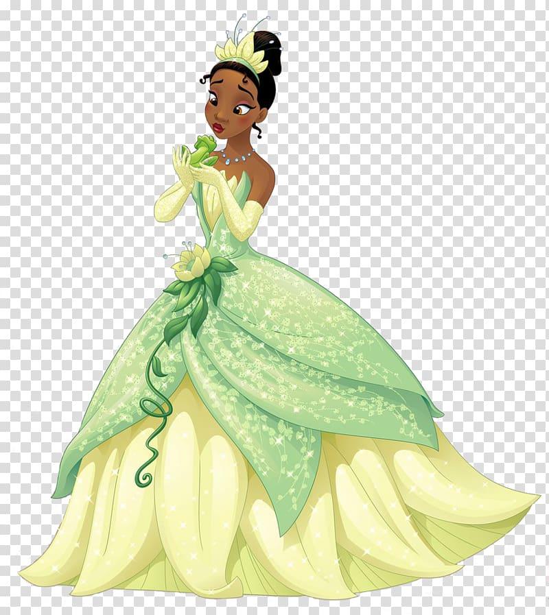 Belle clipart prince. Tiana princess jasmine rapunzel
