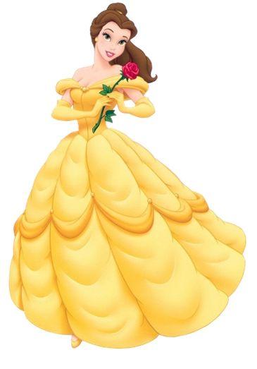 Of princesses heaven home. Belle clipart princes disney