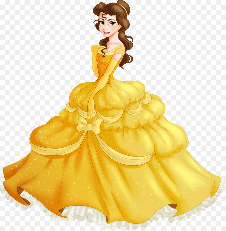 Beast disney princess clip. Belle clipart rapunzel