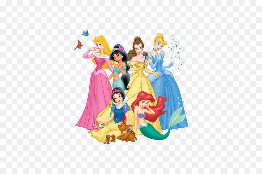 Snow white disney princess. Belle clipart rapunzel