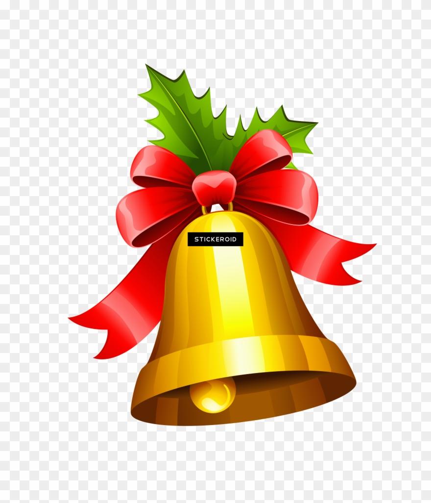 Wedding clip art bell. Bells clipart