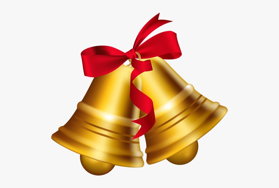 Bells clipart. Christmas balls clip arts
