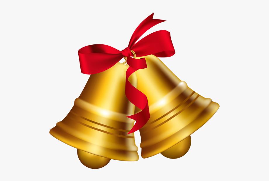 Bells clipart bell instrument. Christmas ornament clip art
