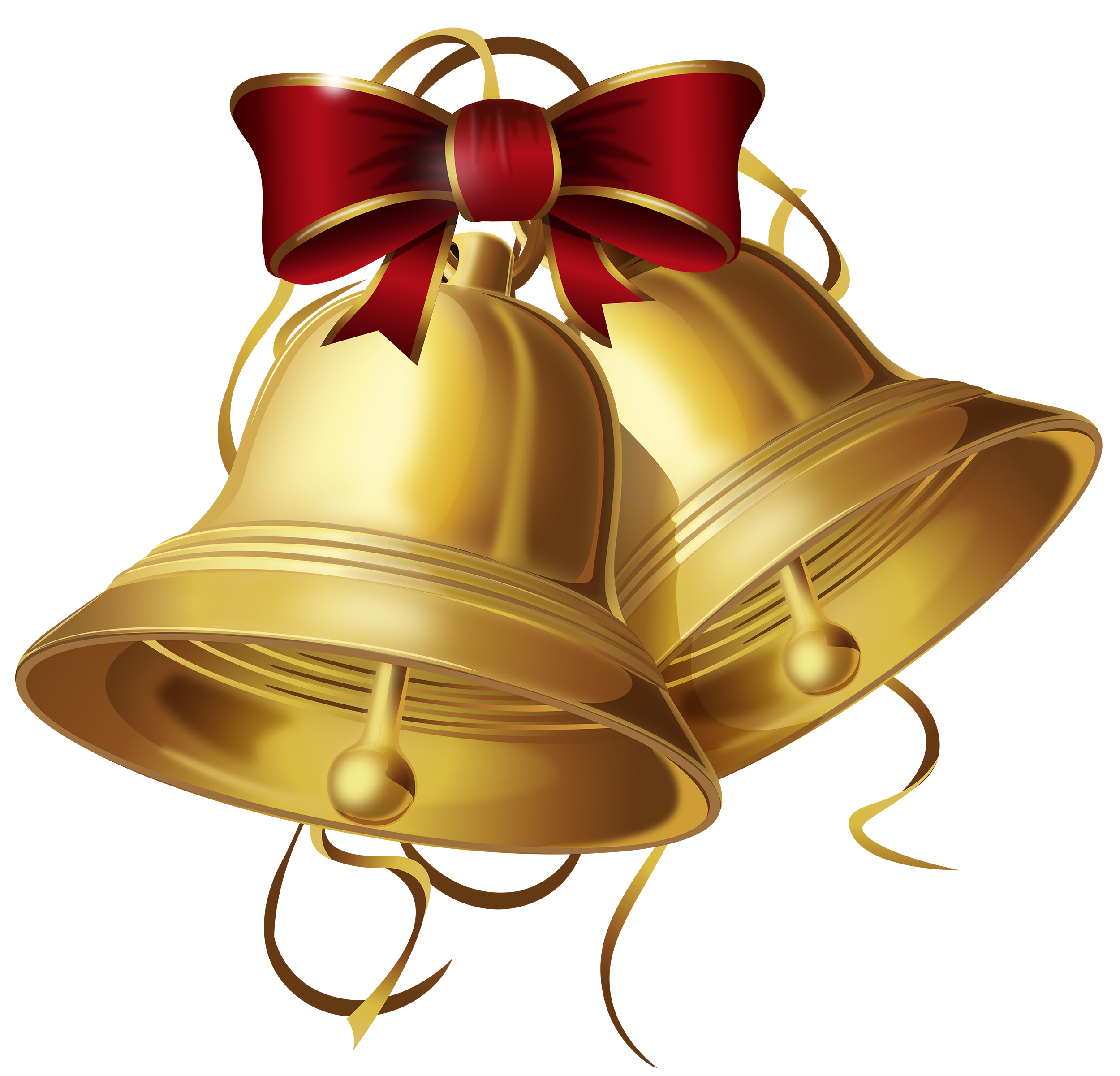 Bells clipart easter. Christmas png best web