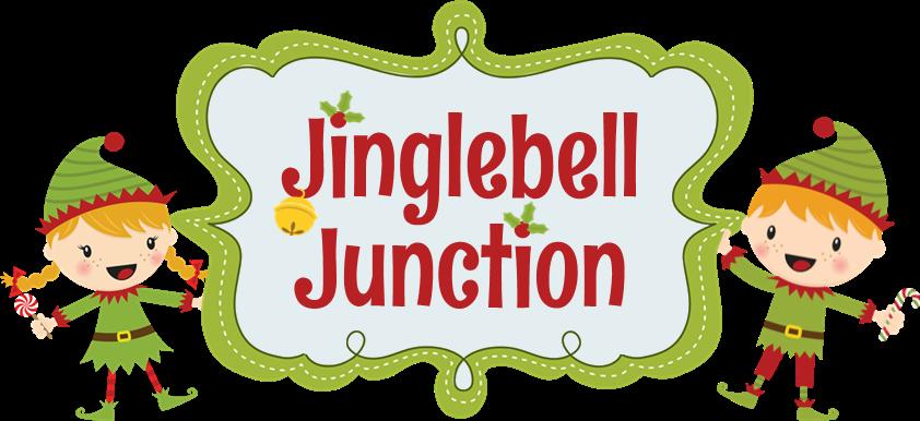 Mp ringtones jinglebell junction. Clipart christmas song