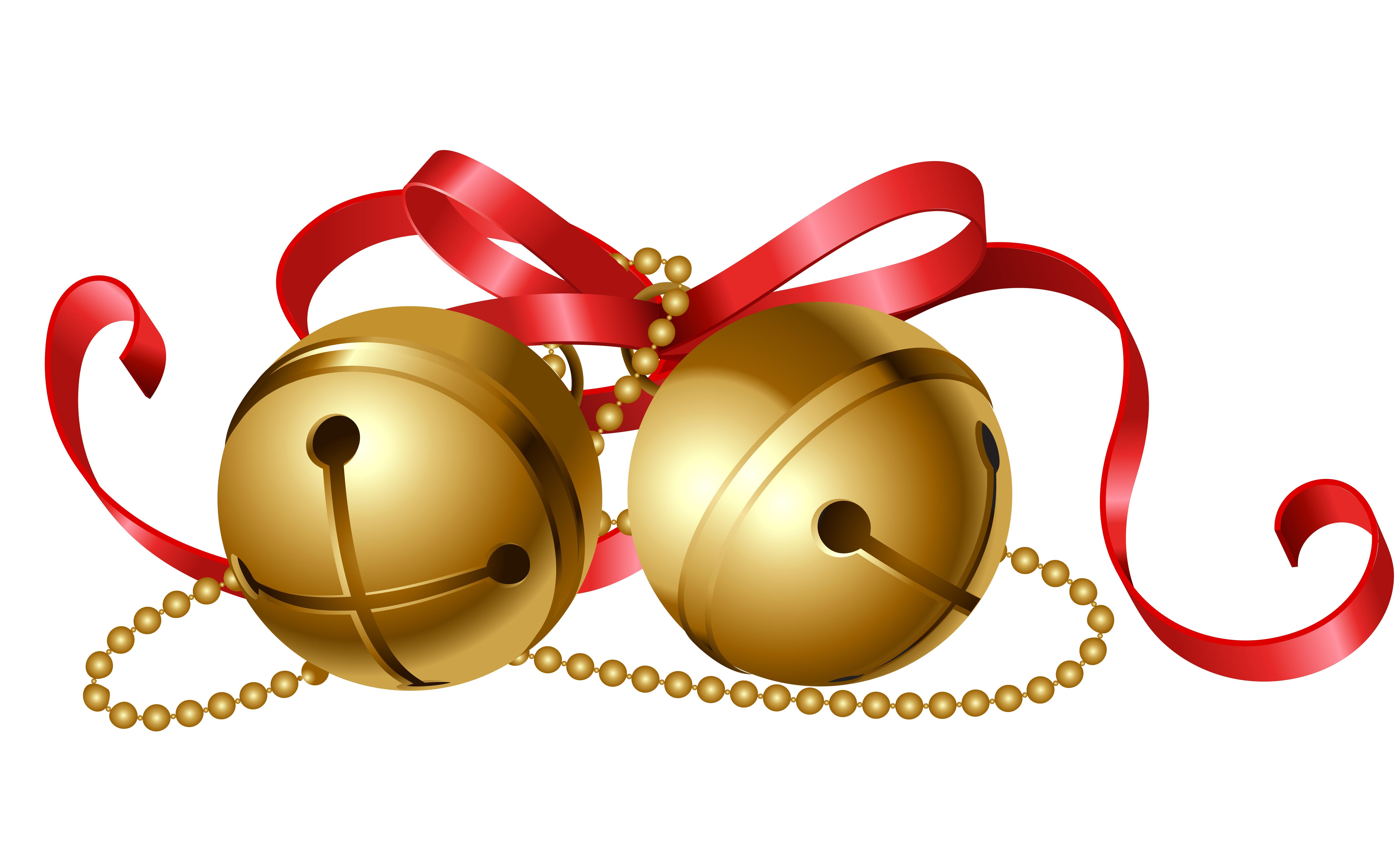Clip art bells ring. Sleigh clipart sleigh bell